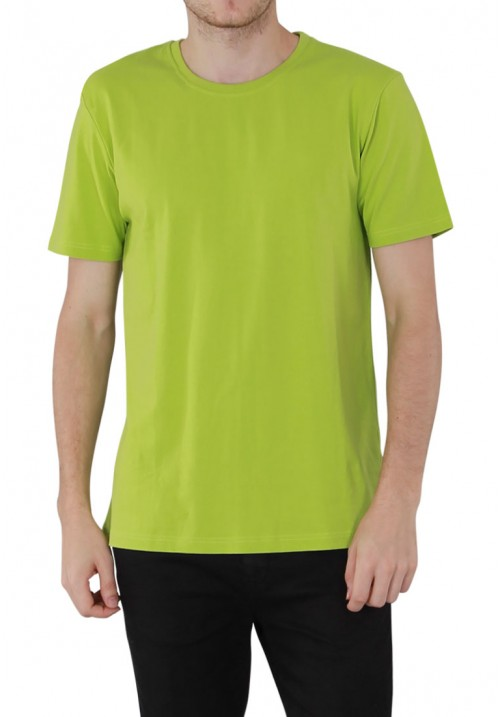 T-Shirt (Light Green)