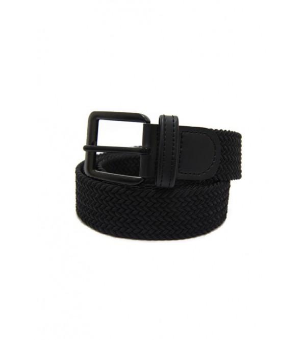 Belt SNPBCK FNB0040219