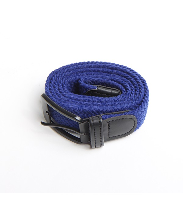 Belt SNPBCK FNB640