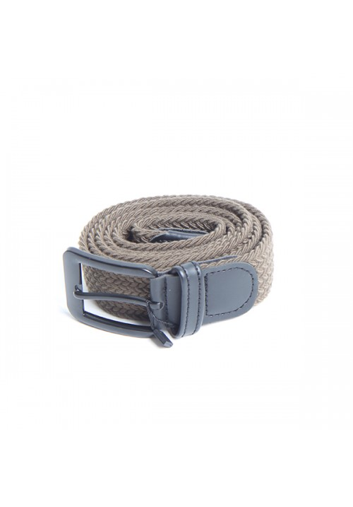 Belt SNPBCK FNB1490
