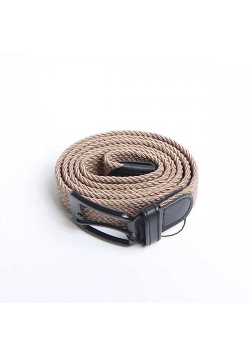Belt SNPBCK FNB0180