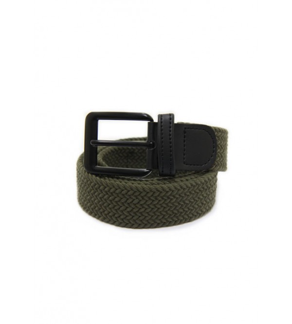 Belt SNPBCK FNB0080219