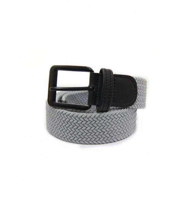 Belt SNPBCK FNB630219