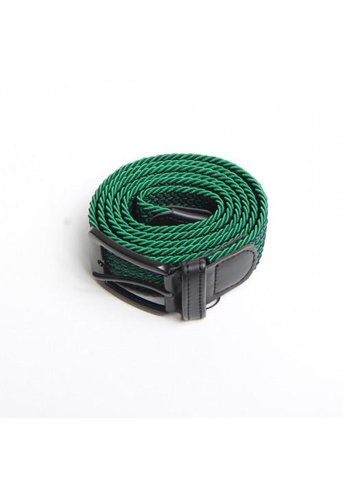 Belt SNPBCK FNB1500