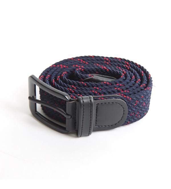 Belt SNPBCK FNB1510