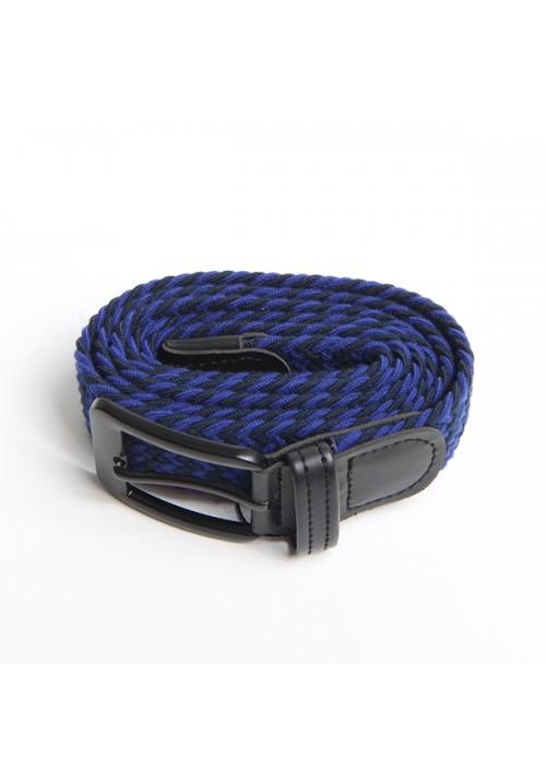 Belt SNPBCK FNB1530