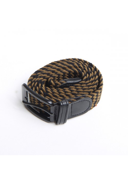 Belt SNPBCK FNB1550