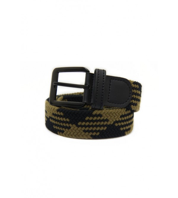 Belt SNPBCK FNB1580