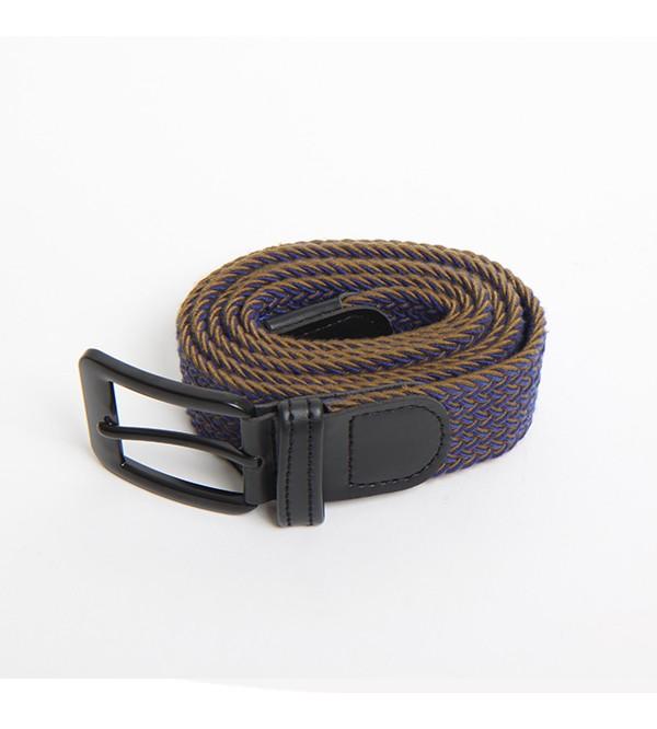 Belt SNPBCK FNB1590