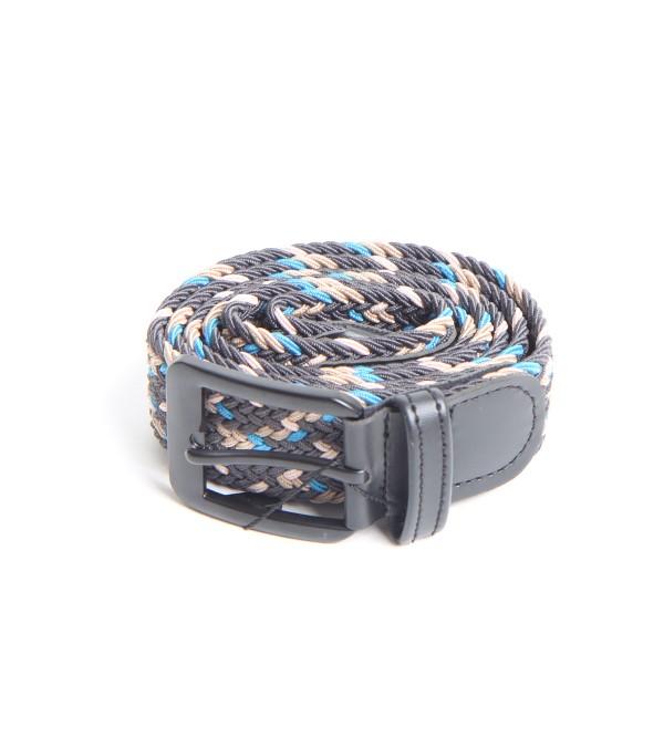 Belt SNPBCK FNB1600