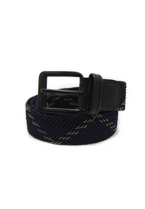 Belt SNPBCK FNB1610