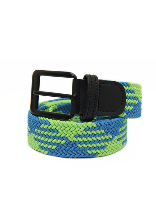 Belt SNPBCK FNB1620