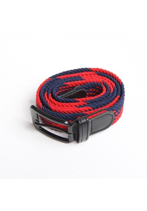 Belt SNPBCK FNB1640