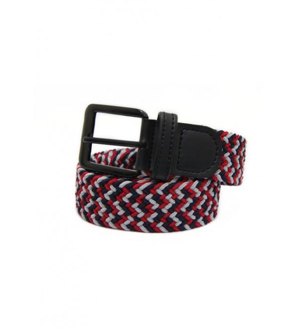 Belt SNPBCK FNB1660