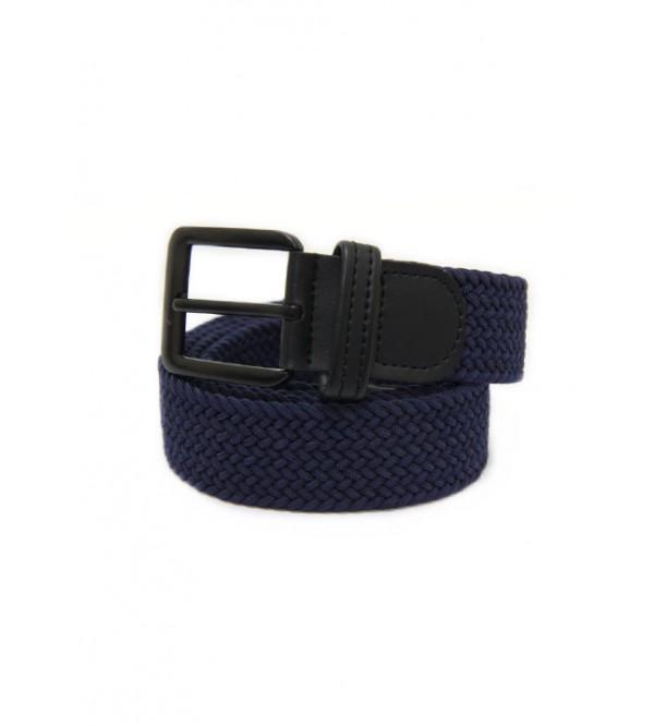 Belt SNPBCK FNB090219