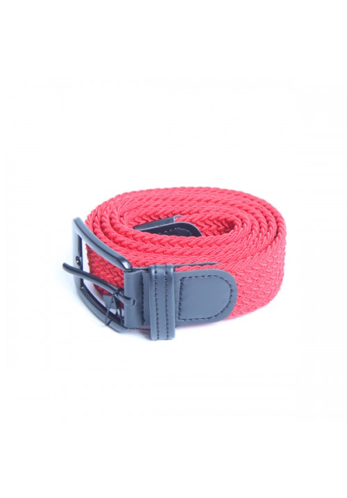 Belt SNPBCK FNB0140