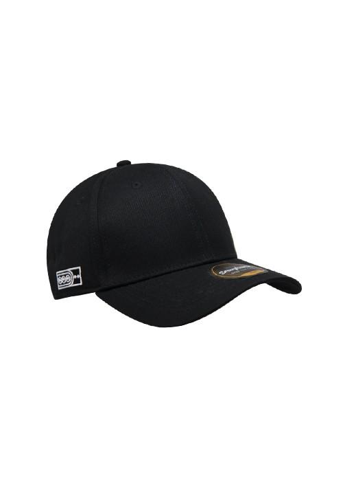 Bsbl Black (IMP)