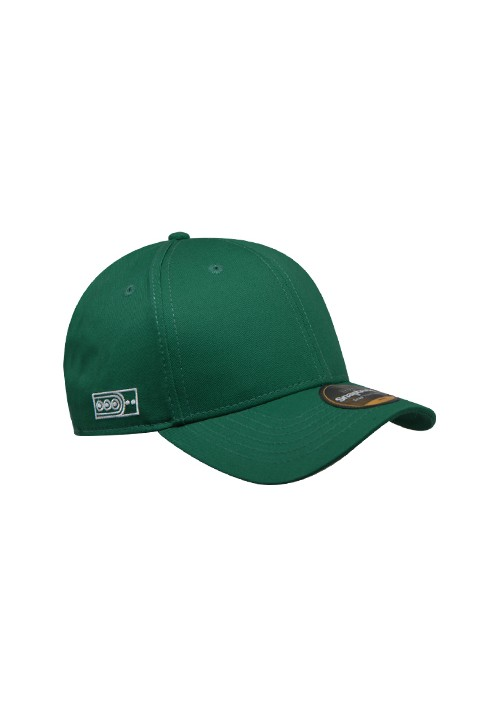 Bsbl Green (IMP)