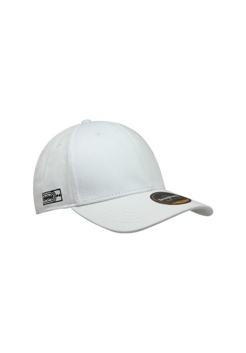 Bsbl White (IMP)