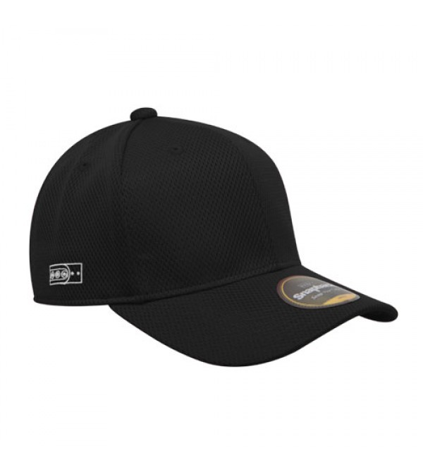 Flexfit Sport Baseball Black