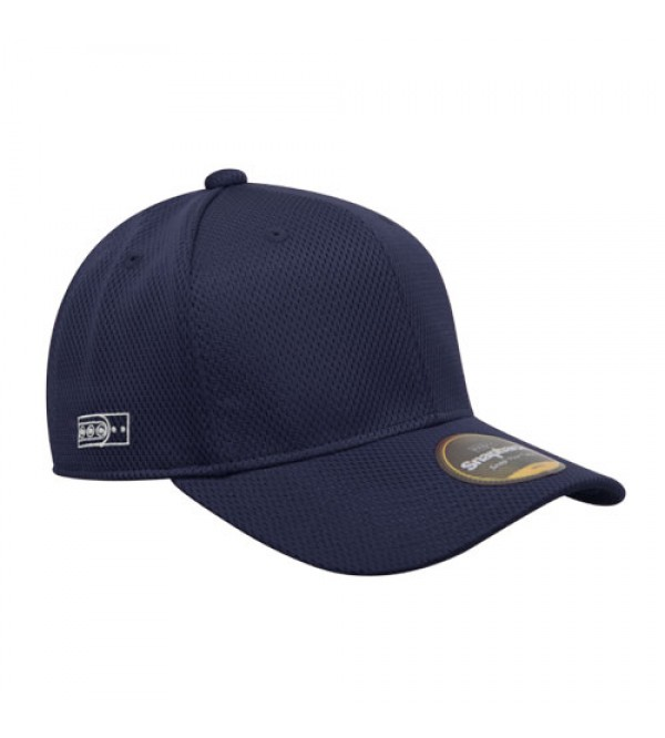 Flexfit Sport Baseball Navy