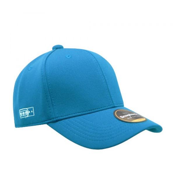 Flexfit Baseball Light Blue