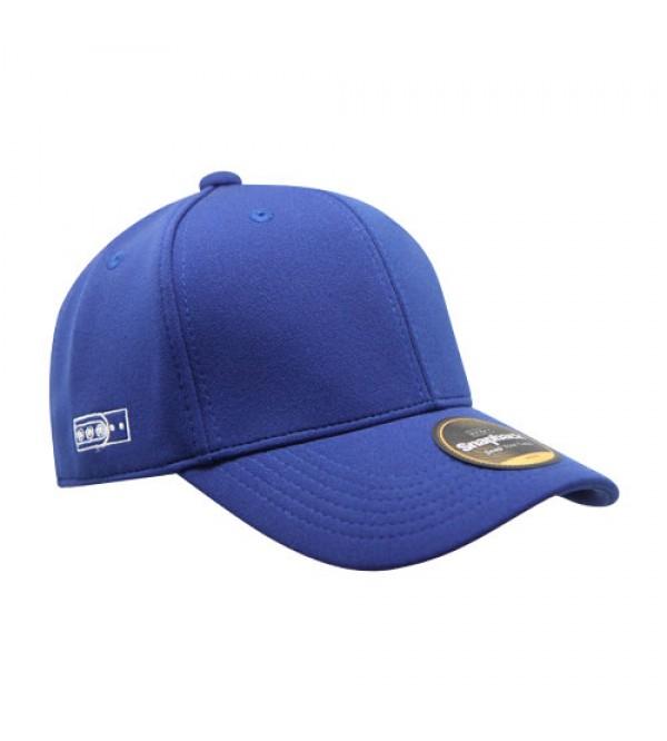 Flexfit Baseball Blue