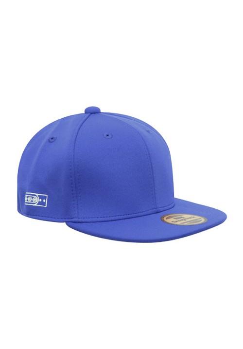 Flexfit Hiphop Blue