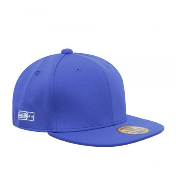 Flexfit Hiphop Blue
