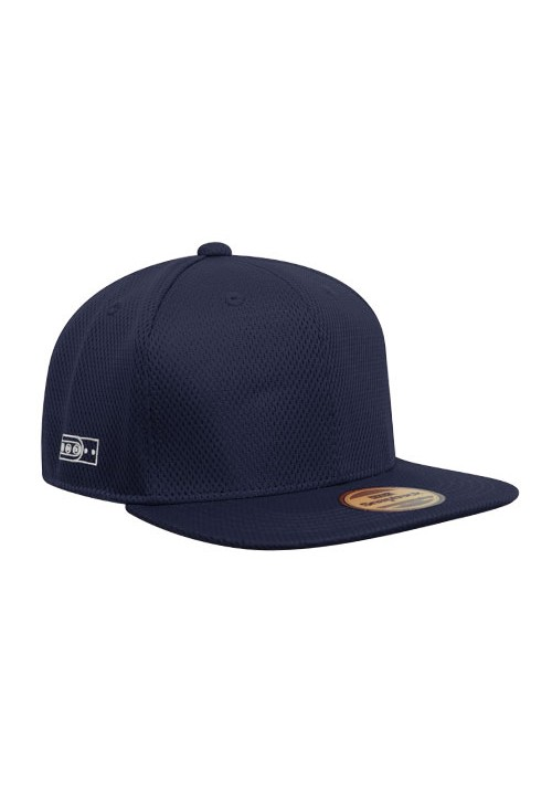 Flexfit Sport Hiphop Navy