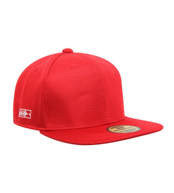Flexfit Sport Hiphop Red