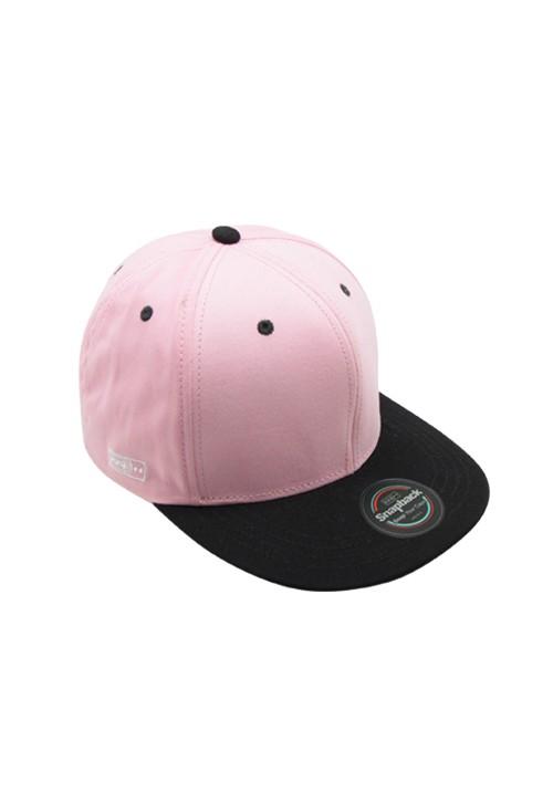 Kids (Pink Black)