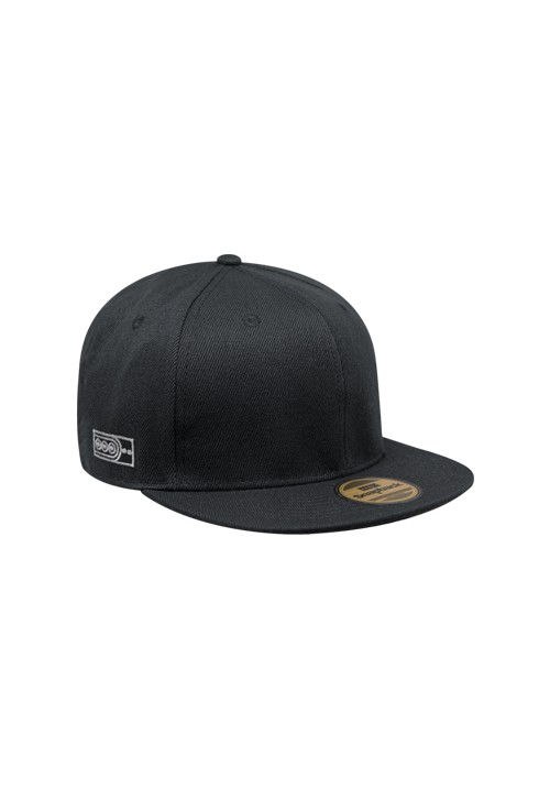 SB Black (IMP)