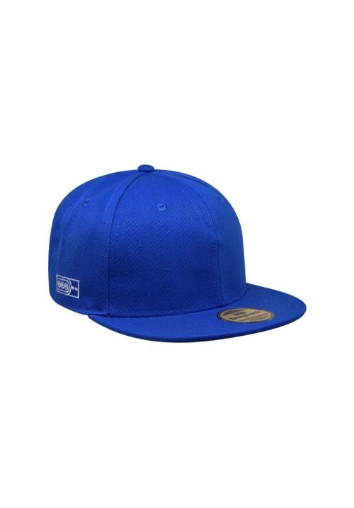 SB Blue (IMP)