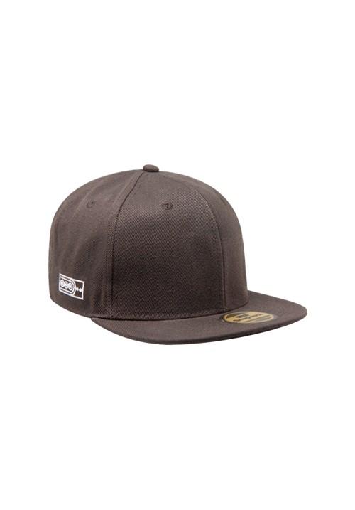 SB Brown (IMP)
