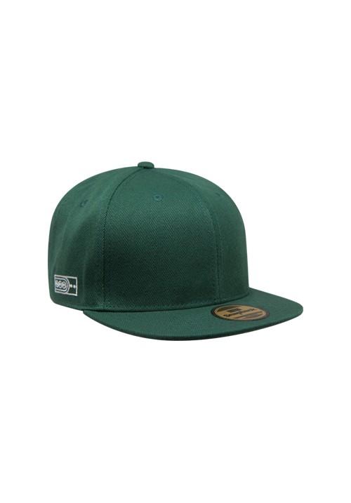 SB Green (IMP)