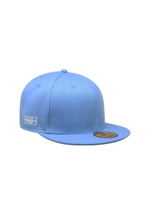 SB light Blue (IMP)