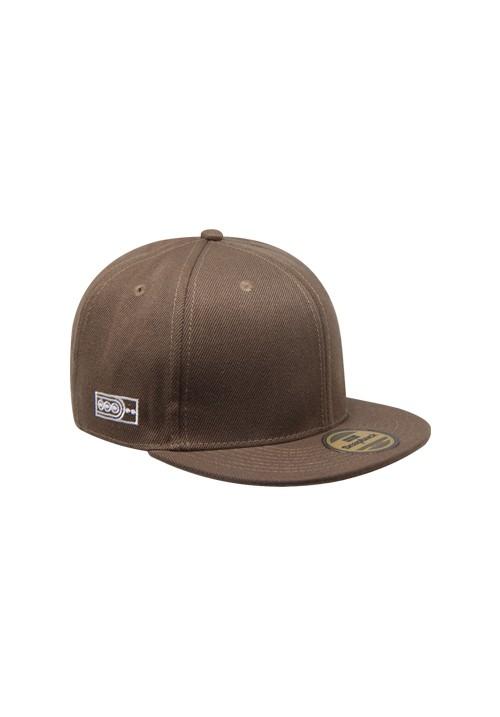 SB light Brown (IMP)