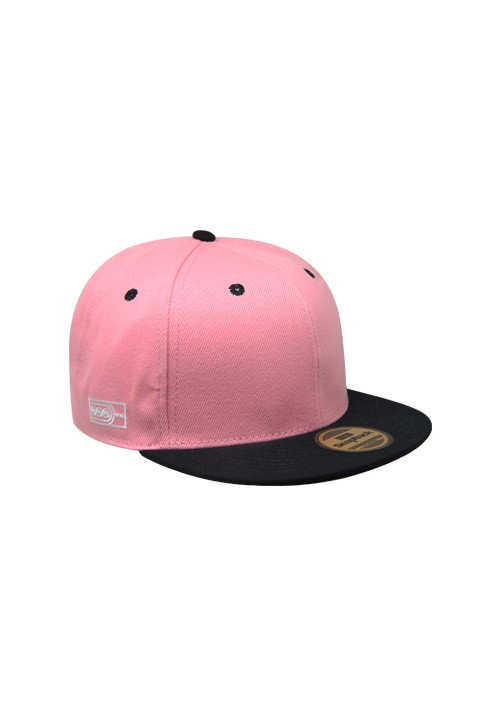 Pink Black (IMP)