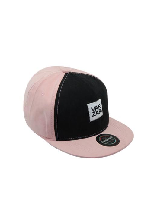 Varzar (Pink)