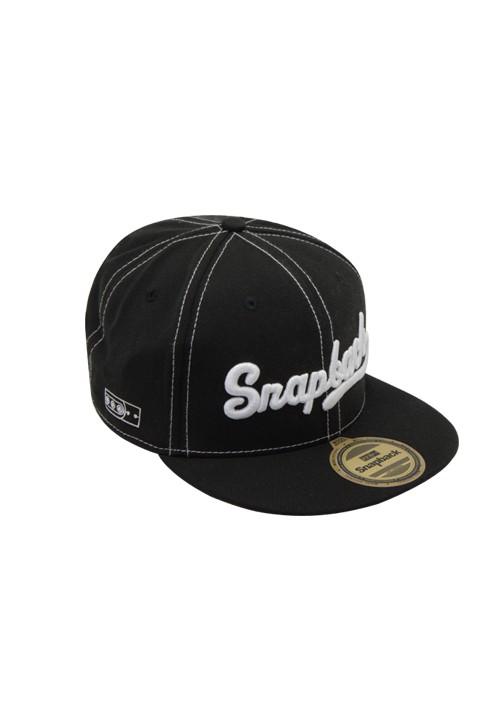 SB ORGNL (Black)