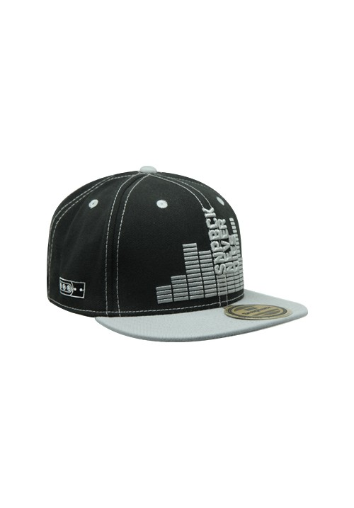 Never Dies (Blk Gry)