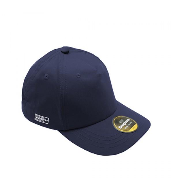 BSBL (Navy)