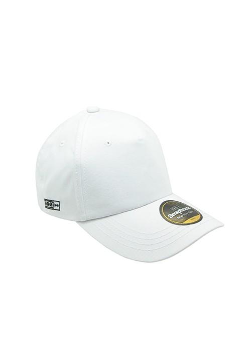 BSBL (White)