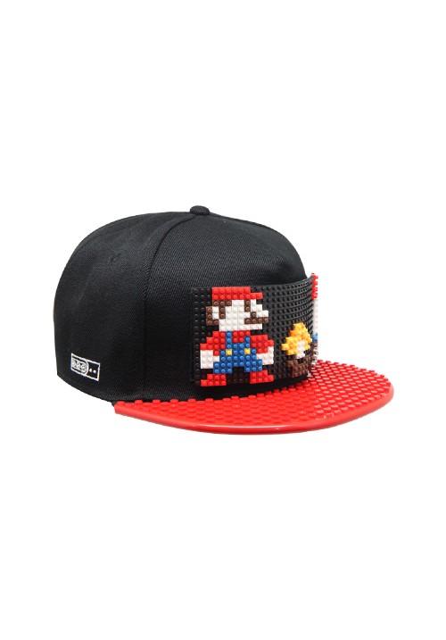 Lego Mario Bros
