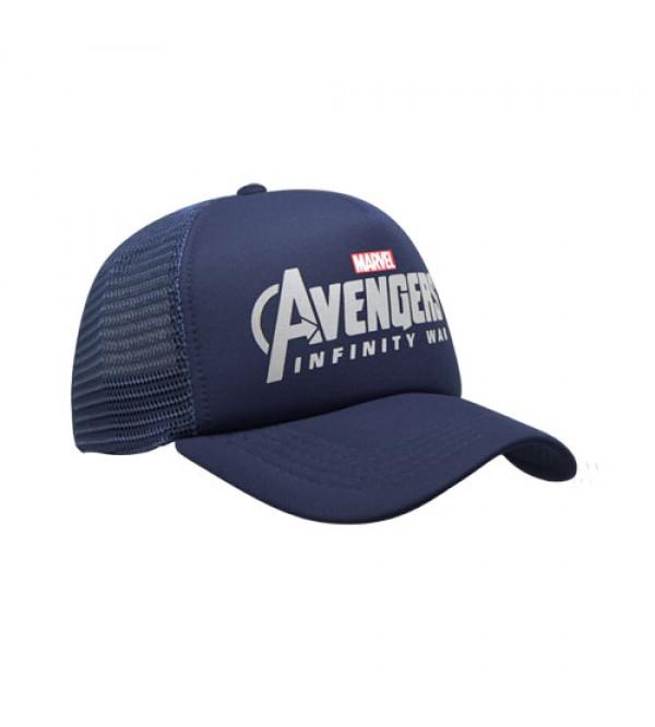 Marvel Infinity Navy