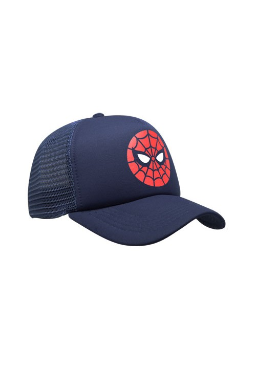 Marvel Spiderman NVY