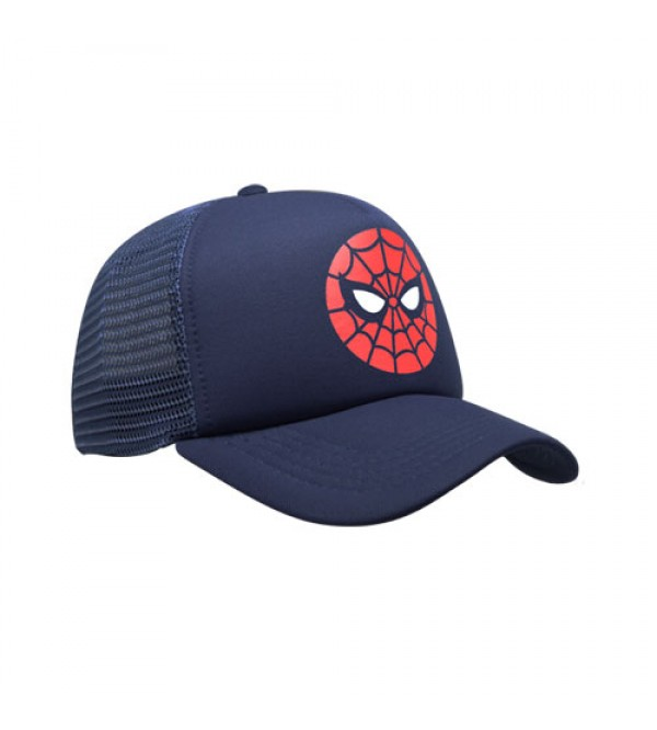 Marvel Spiderman NVY