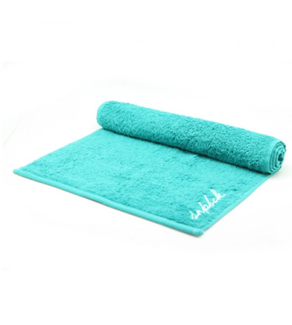 Sport Towel Green
